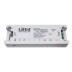 LED Driver LIFUD DC27-42V/50W/1200mA, Regulable 1-10V
