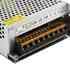 Fuente de alimentación DC12V/250W/20A