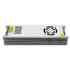 Fuente de alimentación Slim DC12V/250W/20A