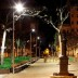 Farola LED Street Urban 150W