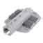 Farola LED Street chip Philips 100W + Mean Well