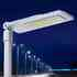 Farola LED chip Philips 120W + Mean Well