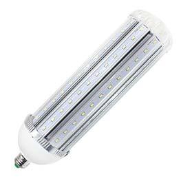 Bombilla LED E40 para farolas Road, 60W