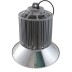 Campana Led industrial 150W chip Philips + MeanWell driver