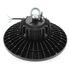 Campana Led industrial UFO 100W SSD